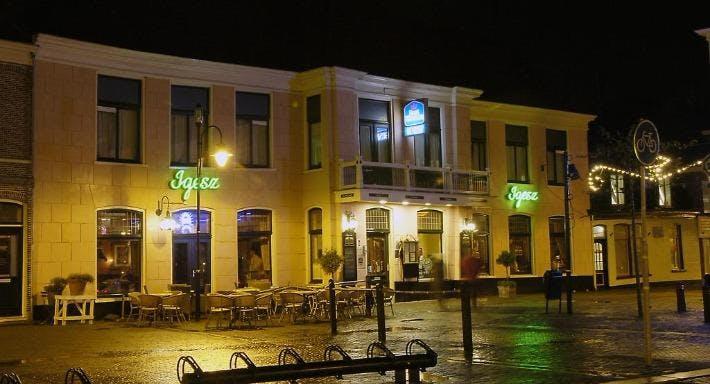 Igesz Restaurant Alkmaar image 4