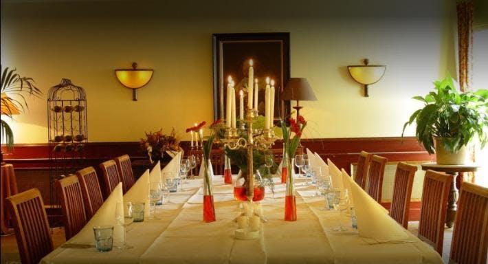 Igesz Restaurant Alkmaar image 3