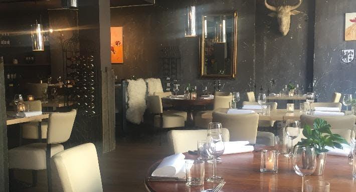 Igesz Restaurant Alkmaar image 5