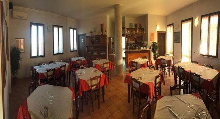 Trattoria Da Franco Parma image 2
