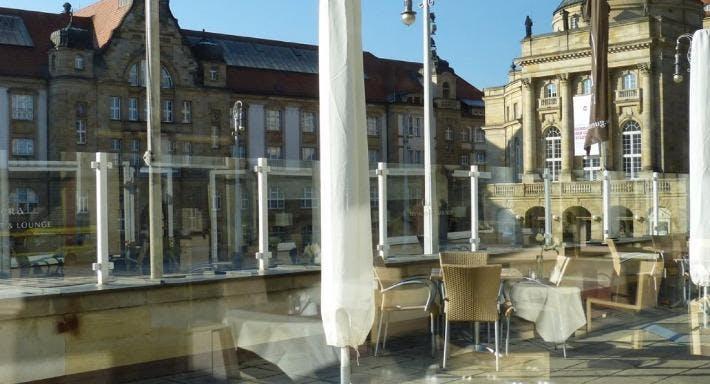 Opera Chemnitz image 5