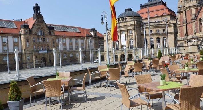 Opera Chemnitz image 6