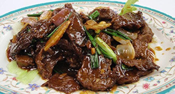 Kampong Chai Chee Restaurant - Punggol Singapore image 2