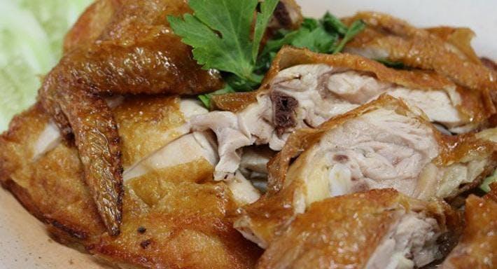 Kampong Chai Chee Restaurant - Punggol Singapore image 8