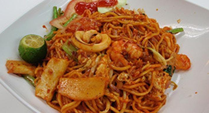 Kampong Chai Chee Restaurant - Punggol