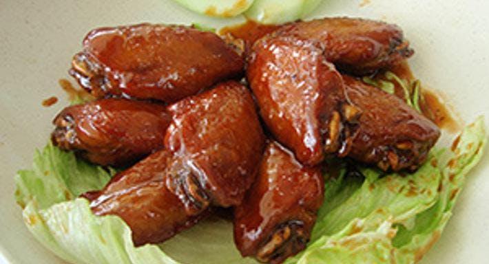 Kampong Chai Chee Restaurant - Punggol Singapore image 7