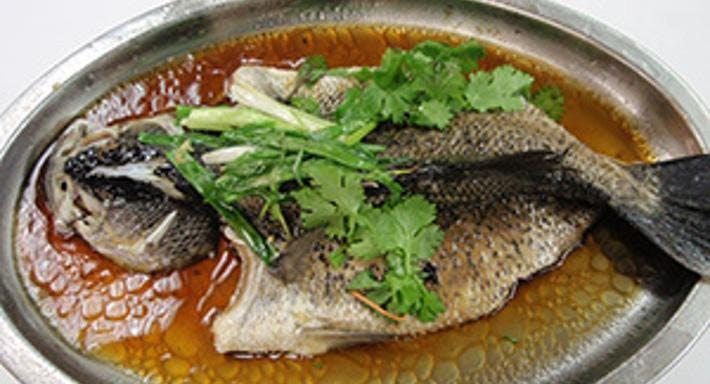 Kampong Chai Chee Restaurant - Punggol Singapore image 5