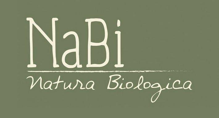 NaBi - Natura Biologica
