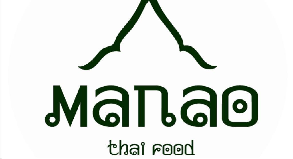 Manao Thai Food Ravenna image 1