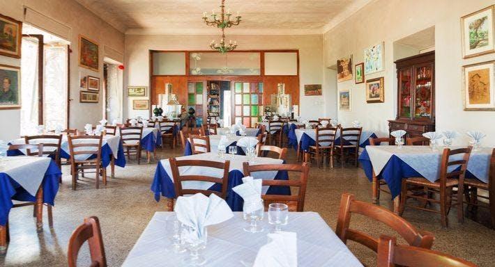 Ristorante Conti Livorno image 3