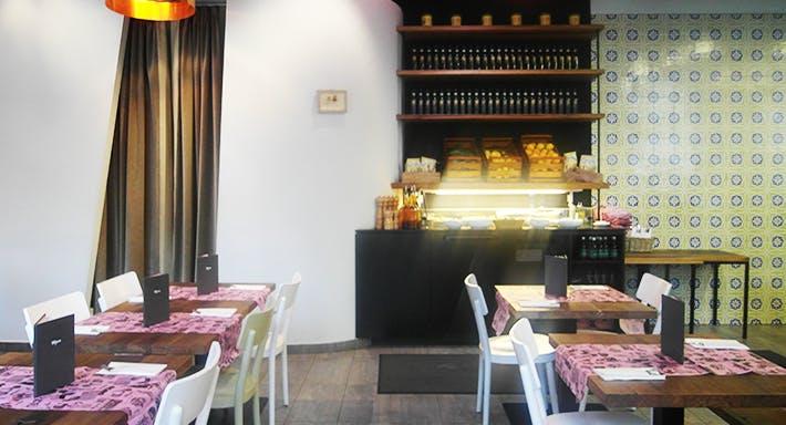 Pizza Riva Wien image 3