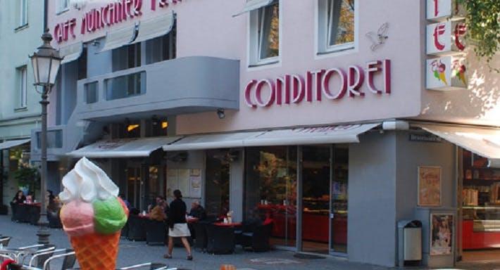 Café Münchner Freiheit München image 3