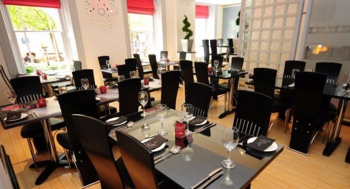 Kiplings Restaurant Halifax image 3