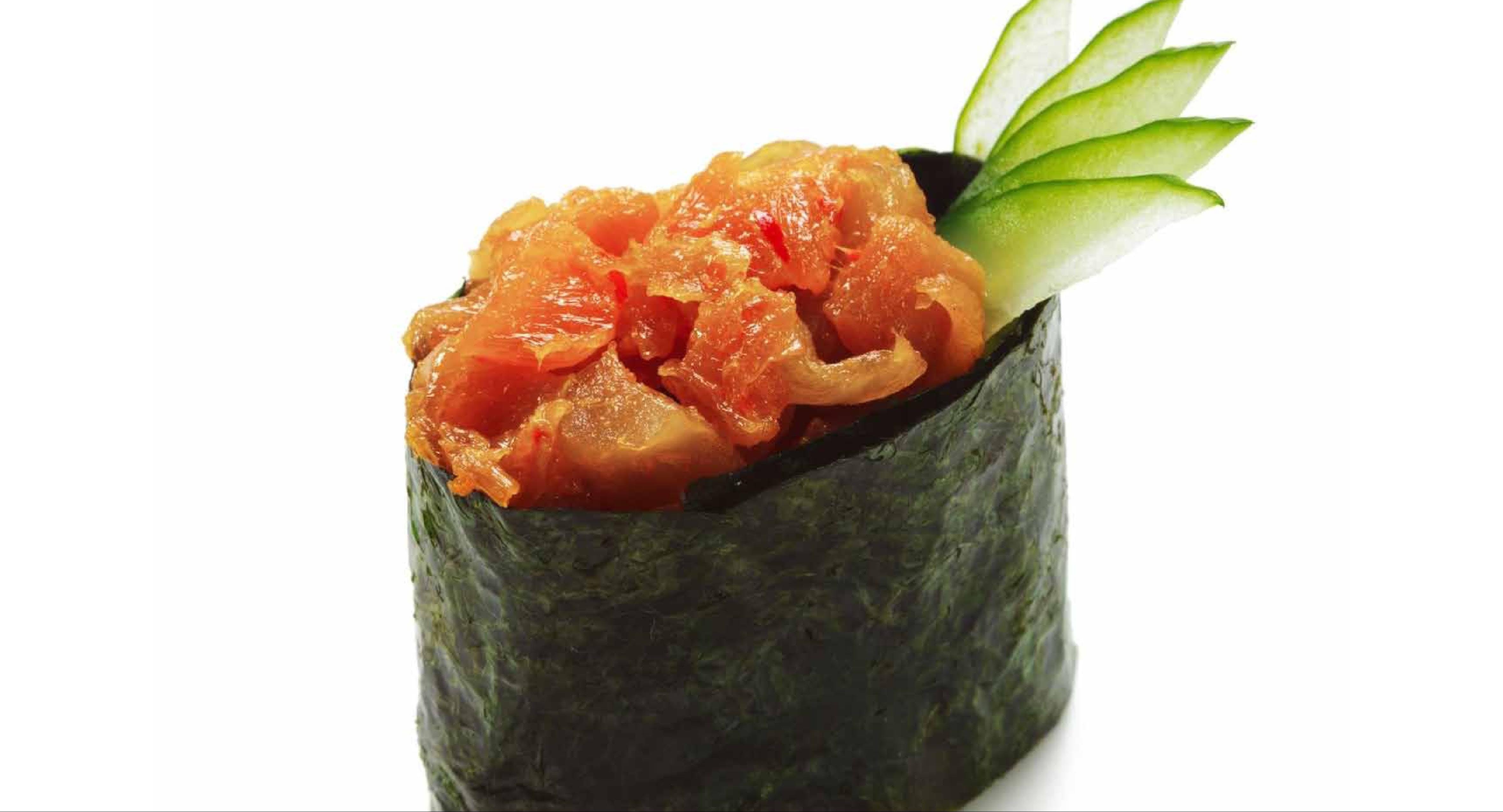Otoro Sushi Birmingham image 2