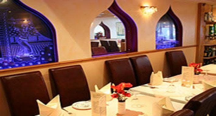 The Curry Place Swindon image 1