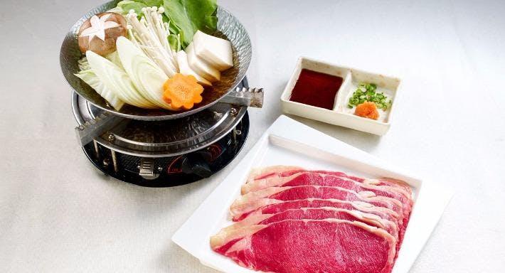 Restaurant Hoshigaoka - SAFRA Toa Payoh Singapore image 6