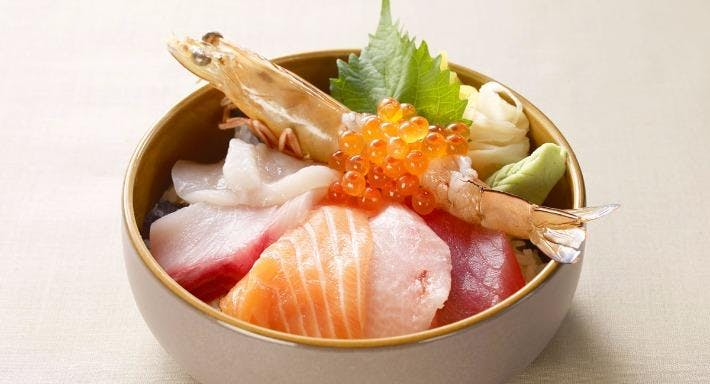 Restaurant Hoshigaoka - SAFRA Toa Payoh Singapore image 3