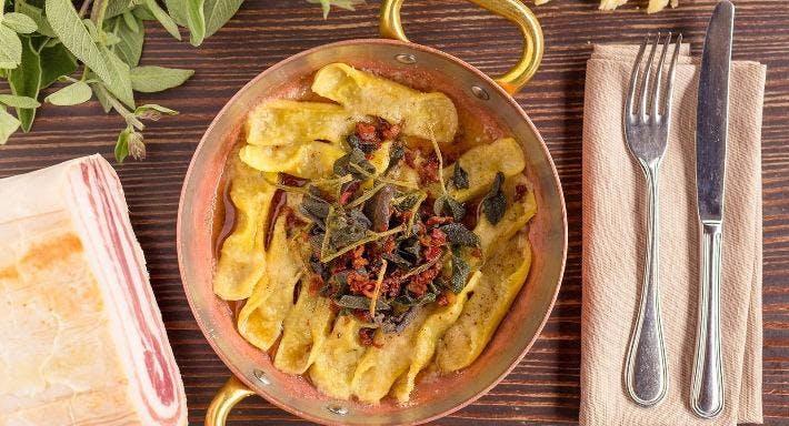 Osteria Risi.Co Bergamo image 3