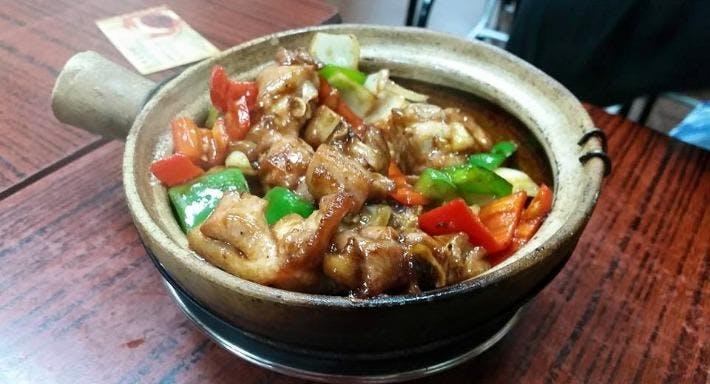 Wang Hing Restaurant - 13