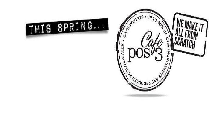 Cafe Postres Porvoo image 1