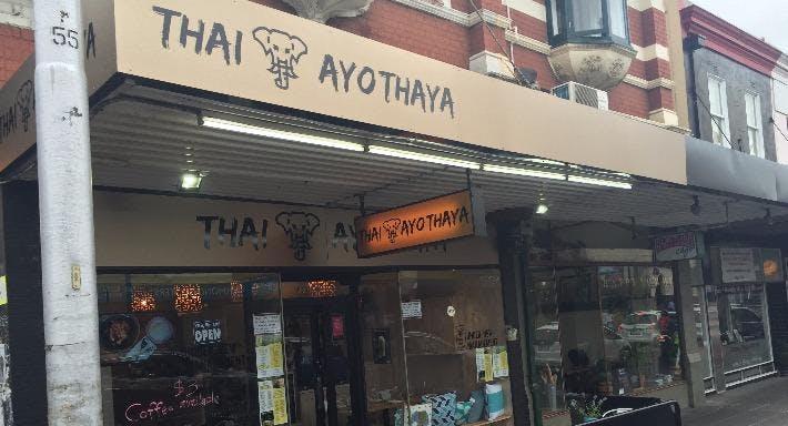 Thai Ayothaya Melbourne image 3