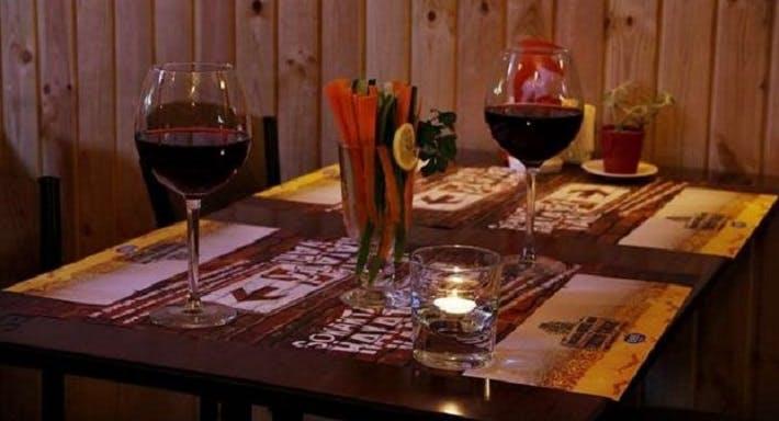 Oda Cafe & Bar İstanbul image 2