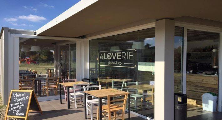Le Loverie Bologna image 5