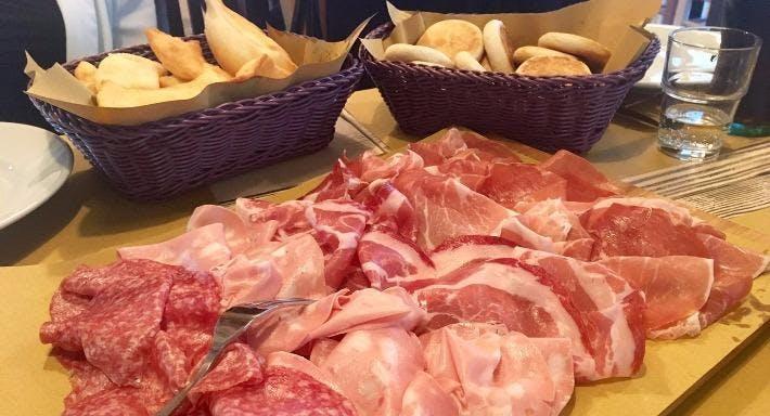 Le Loverie Bologna image 12