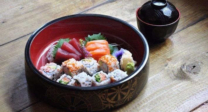 Kiri Restaurant London image 6