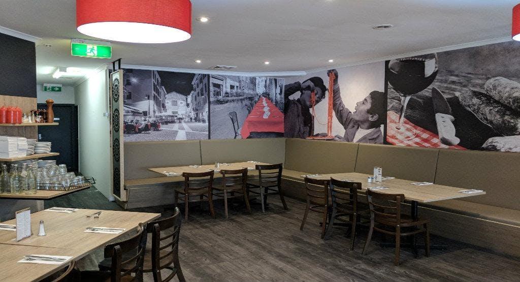 La Porchetta - Geelong Geelong image 1