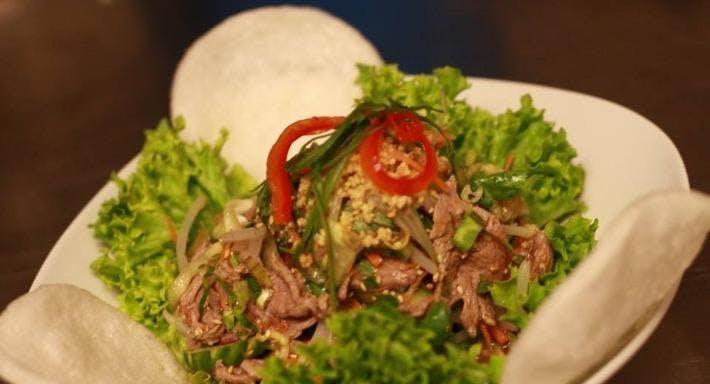 Bếp Việt Wien image 5