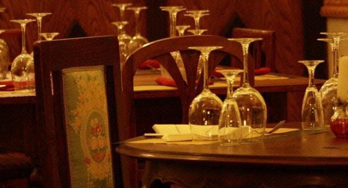 Osteria Pastella Firenze image 2