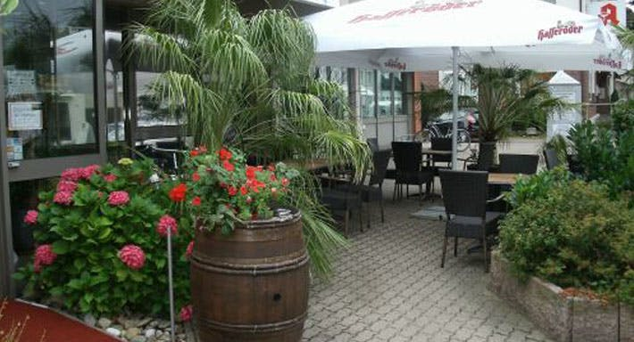 BBQ - The Finest Steakhouse Hannover image 4