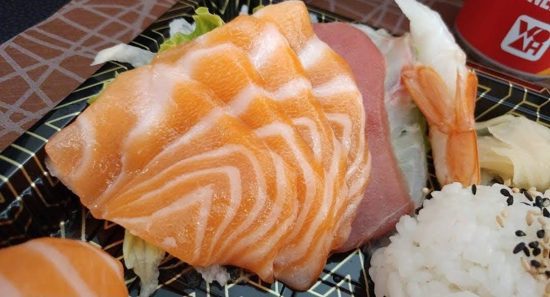 Nera Sushi