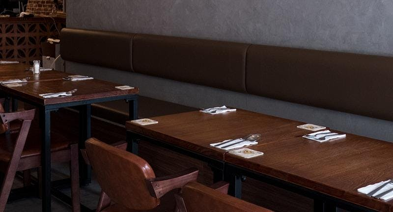 Gravy Restaurant & Bar - Tanjong Katong