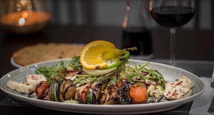 Restaurant Ariston Wien image 3