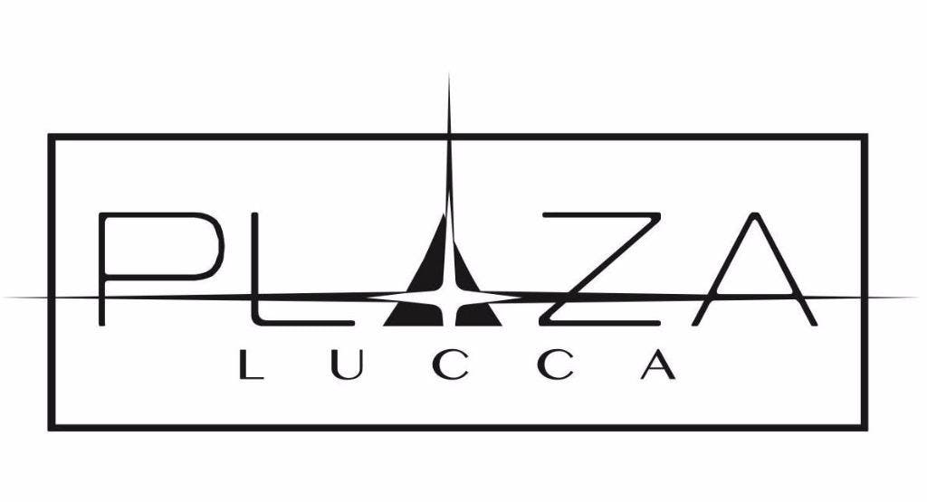 Plaza Restaurant Bar Lucca image 1
