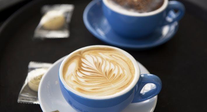 Cafe63 - Sandgate Brisbane image 8