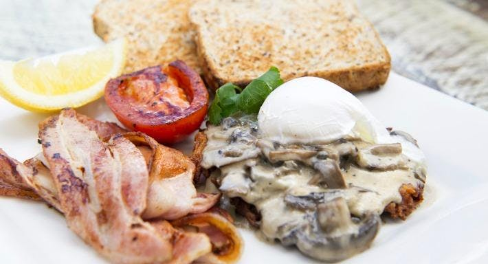 Cafe63 - Sandgate Brisbane image 9