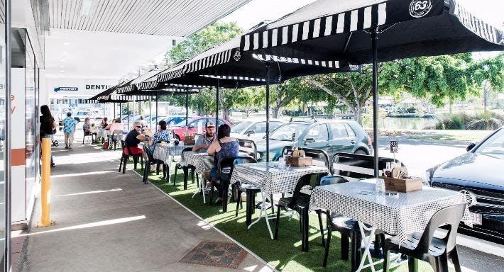 Cafe63 - Sandgate Brisbane image 3