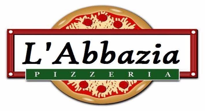 Pizzeria L'Abbazia