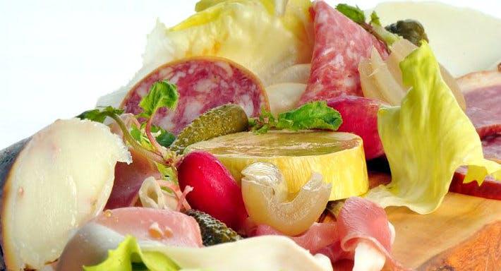 Brasserie Vacherin - Croydon Croydon image 7