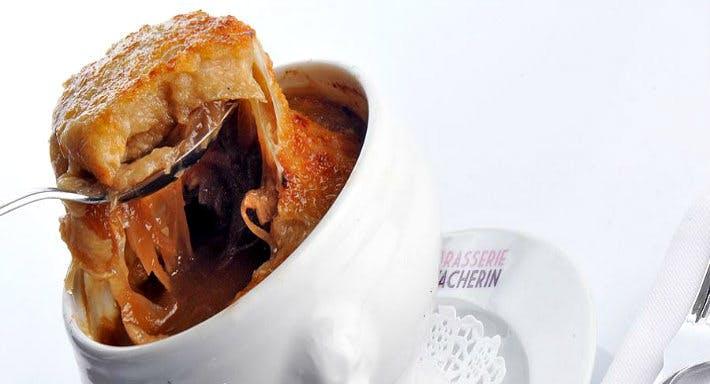 Brasserie Vacherin - Croydon Croydon image 8