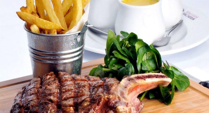 Brasserie Vacherin - Croydon Croydon image 9