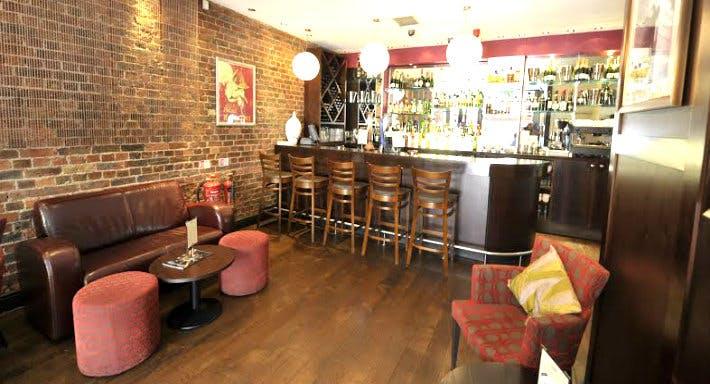 Brasserie Vacherin - Croydon Croydon image 2