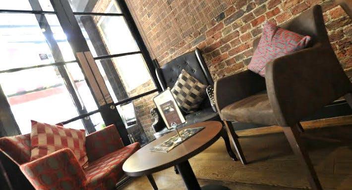 Brasserie Vacherin - Croydon Croydon image 3