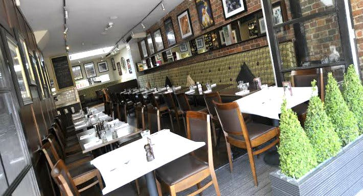 Brasserie Vacherin - Croydon Croydon image 4