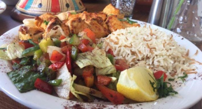 Asala Restaurant London image 3