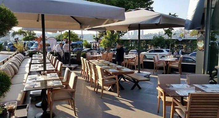 Askadar Restaurant