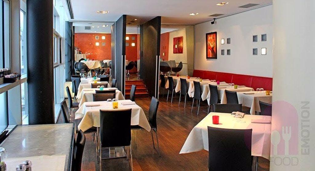 Vox Ristorante Pizzeria Bergamo image 1